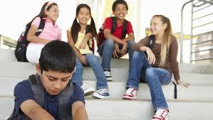 Cómo fortalecer la convivencia Escolar.